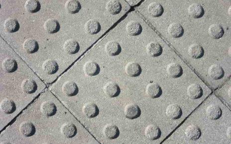 beton dilatáció