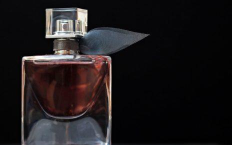 akciós parfümök