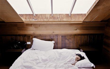 Kinyitható ágy, előnyös áron