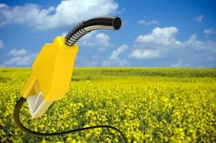 üzemanyagtartály tisztítás