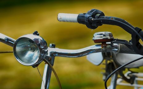 Kerékpár mindenkinek