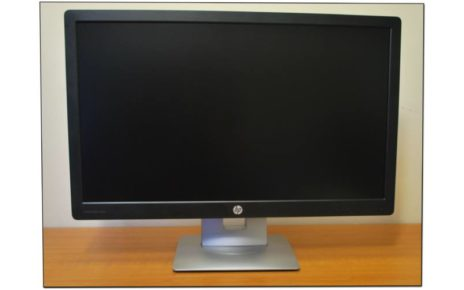Számítógép monitor olcsón