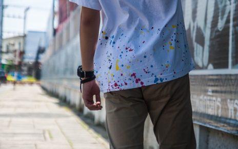 Piké póló