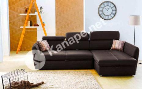 L kanapé