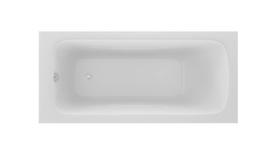 Ravak fürdőkád