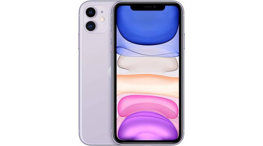 iPhone 8 Plus ár