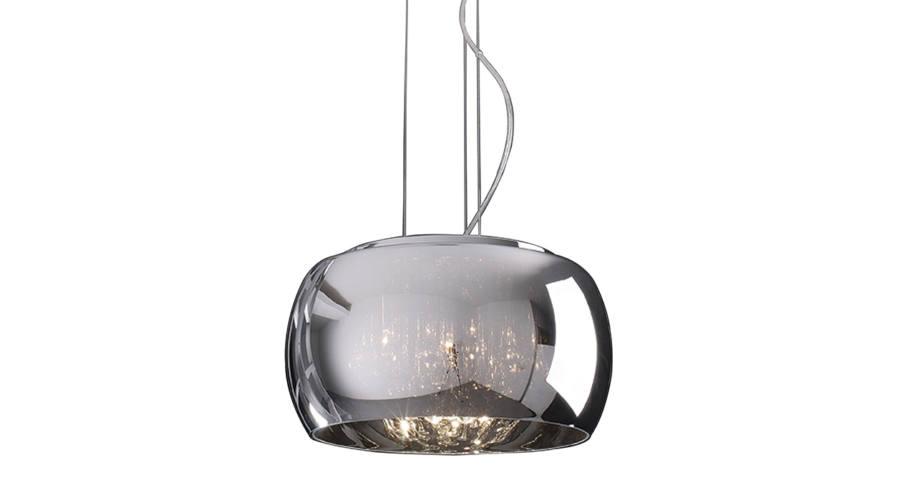 Nowodvorski lámpa
