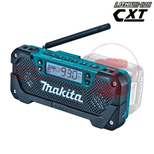 Makita rádió