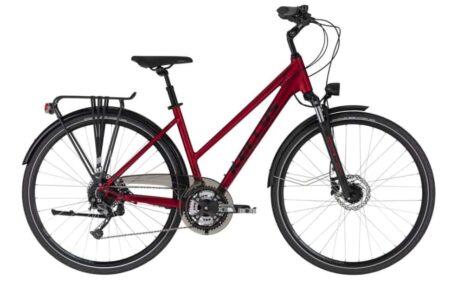 olcsó bicikli