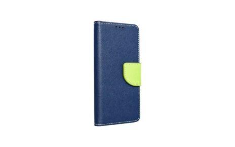 Samsung Galaxy A21s tokok